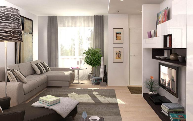 Ristrutturazione casa - Modulo per ristrutturazione casa ...