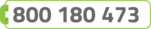 800-180-473